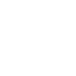 Kendra Stanley-Mills Photography